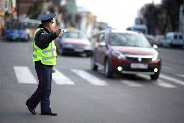 Люберецкое мрэо гибдд малаховка замена водительского удостоверения