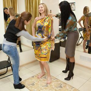 Ателье по пошиву одежды Малаховки