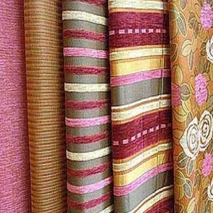 Магазины ткани Малаховки