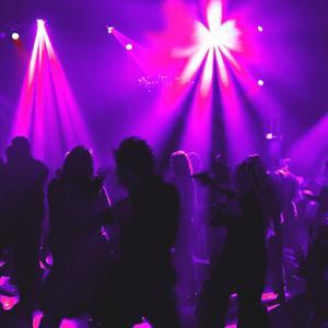 Ночные клубы Малаховки