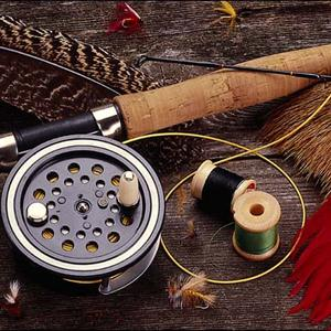 Охотничьи и рыболовные магазины Малаховки