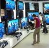 Магазины электроники в Малаховке