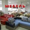 Магазины мебели в Малаховке
