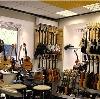 Музыкальные магазины в Малаховке
