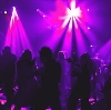 Ночные клубы в Малаховке