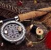 Охотничьи и рыболовные магазины в Малаховке