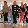 Школы танцев в Малаховке