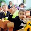Школы в Малаховке