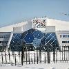 Спортивные комплексы в Малаховке