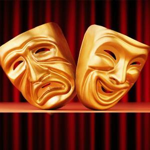 Театры Малаховки