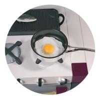 Торино - иконка «кухня» в Малаховке