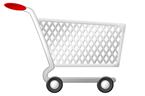 АвтоТО - иконка «продажа» в Малаховке