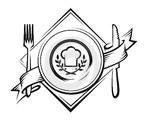 Торино - иконка «ресторан» в Малаховке